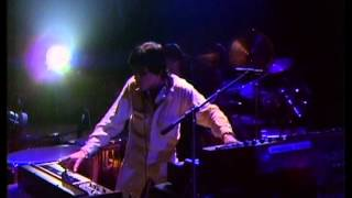 getlinkyoutube.com-MIKE OLDFIELD  Taurus1 (in concert German 1980 HQ)