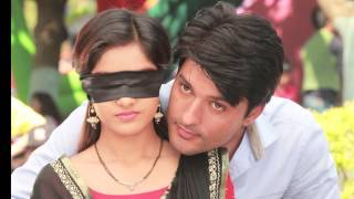 getlinkyoutube.com-Diya Aur Baati Hum 10th March 2015 Sandhya SLAPPED Sooraj