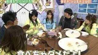 getlinkyoutube.com-ジュンジュン名場面集 Junjun funny scenes
