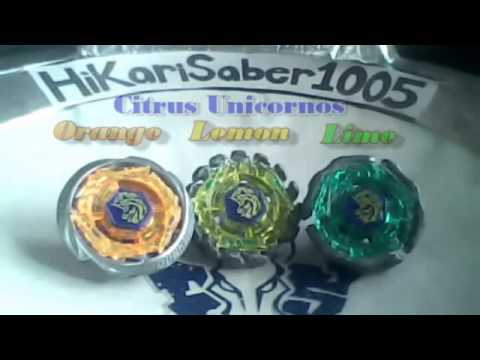 5000+ Views Beyblade Battle Special (Coming Soon!)