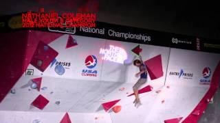 getlinkyoutube.com-2012 ABS 13 Youth Championship Highlights