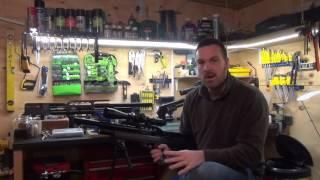 getlinkyoutube.com-FX Air Rifle Tuning