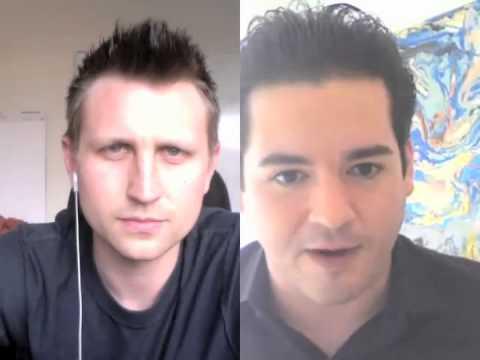 what marketing secret? | Ask Summit