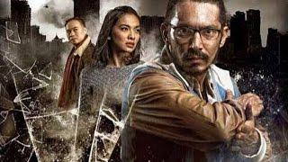getlinkyoutube.com-Trailer Film: 3 (Tiga) -- Abimana Aryasatya, Prisia Nasution