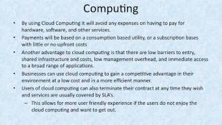 getlinkyoutube.com-Cloud Computing Presentation Video