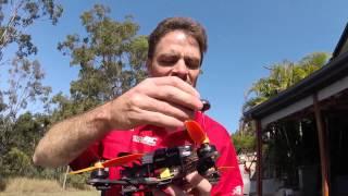 getlinkyoutube.com-Drone Nationals Racing Setup Rundown