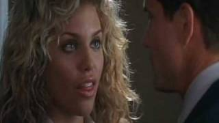 getlinkyoutube.com-Nip Tuck Season 5 Episode 3 Eden Lord and Sean McNamara Scene