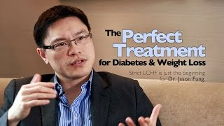 getlinkyoutube.com-The Perfect Treatment for Diabetes and Weight Loss