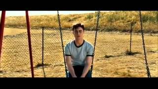 All Harry Potter Opening Scenes