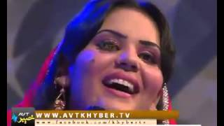 getlinkyoutube.com-Pashto new mast best tappay tapay tappy song  sta ishq kam sudai 2015