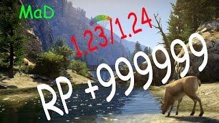 getlinkyoutube.com-GTA 5 Online - Как быстро заработать деньги и опыт 1.23/1.24