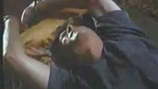 getlinkyoutube.com-Dr Jekyll & Mrs Hyde 1995 Man into woman