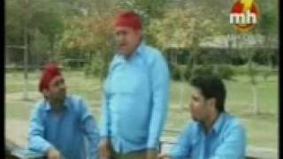 getlinkyoutube.com-Bhagwant Mann - Jugn.3gp