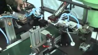 getlinkyoutube.com-Grafting Robot GVT   Manual