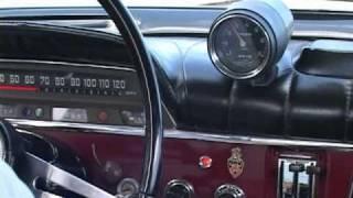 getlinkyoutube.com-'67 Volvo 123GT Video