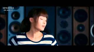 getlinkyoutube.com-[电影] 变身男女 If I Were You(2012) -- 林志穎 / 姚笛