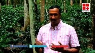 getlinkyoutube.com-Mannu- Special Agricultural Programme