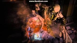getlinkyoutube.com-Dead Space 3 - Unique Player Deaths