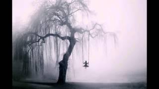 getlinkyoutube.com-Klaus Schulze - Overchill