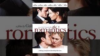 getlinkyoutube.com-The Romantics