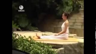 getlinkyoutube.com-Tự luyện 32 Tư thế Yoga