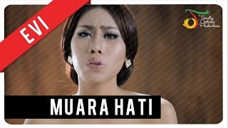 getlinkyoutube.com-Evi Dangdut Academy 2 - Muara Hati | Official Video Klip
