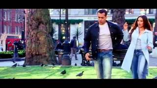 Kuch To Hone Laga - Baghban (720p HD Song).flv