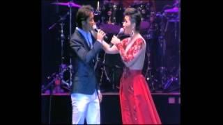 getlinkyoutube.com-Dan Nguyen & Nguyen Hong Nhung Duet (5M)