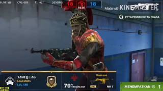 getlinkyoutube.com-MC5: SB vs MORTAR