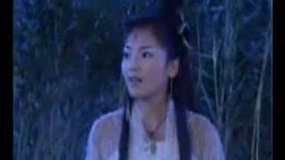 getlinkyoutube.com-《白蛇传》MV--吻下去爱上你