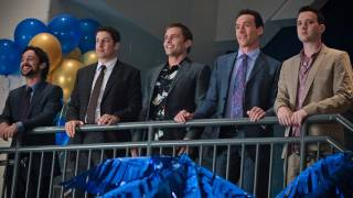 getlinkyoutube.com-American Reunion - Trailer