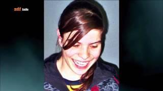 getlinkyoutube.com-Eine mörderische Schülerin - Der Fall Lorraine Thorpe [ZDFinfo Doku, 2014]