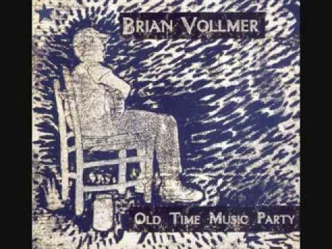 What We Got's Rich by Brian Vollmer & Old Time Music Party