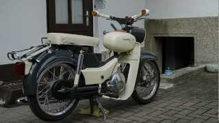 getlinkyoutube.com-Simson STAR SR4-2