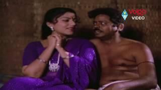 Character Artist Y Vijaya Back 2 Back Scenes - 2016