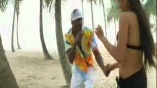 getlinkyoutube.com-P.Square - Ifunanya [Official Video]