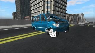getlinkyoutube.com-ROR Crashes 13