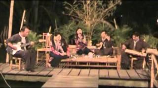 getlinkyoutube.com-ĐỘI ĐỜN CA TÀI TỬ KDL BÌNH QUỚI 1 (KỲ 1/2014 - 2/3/14) PHẦN 2