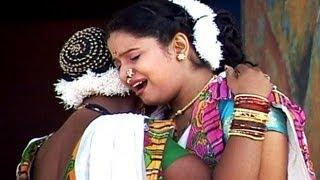 getlinkyoutube.com-Thana Bandche Marathi Video Song - Non Stop Dhamaal Haldi Lagyachi