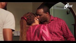 getlinkyoutube.com-ISHOLA ALASEJU Latest Nollywood Movie 2016 Starring Femi Adebayo
