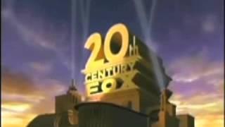 getlinkyoutube.com-20th Century Fox and Tristar Pictures (1993) Logo