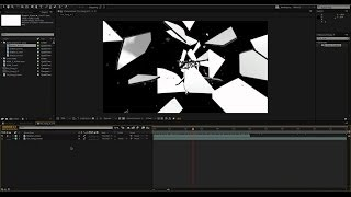 getlinkyoutube.com-How to use Black and White Luma Mattes & Alpha Channels on Video Footage & Transitions