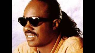 getlinkyoutube.com-Stevie Wonder I Just Called To Say I Love You