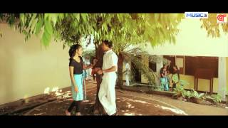 getlinkyoutube.com-Mage Es Diha Bala - Hiran (6thLANE) - new sinhala video song