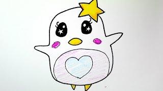 꿈의 프리즘스톤 페어펫 스탄 손그림 그리기 색칠하기 #001