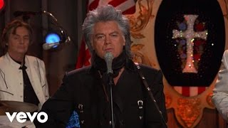 Marty Stuart And His Fabulous Superlatives - Greystone Chapel (Live)