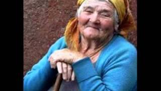 getlinkyoutube.com-Modrijani in Elda Viler-Klic srca