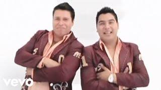 getlinkyoutube.com-Banda Sinaloense MS de Sergio Lizárraga - Cahuates, Pistaches