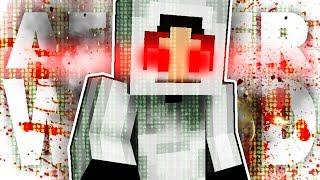 getlinkyoutube.com-Minecraft Aether World - วิมานมรณะกับจิตวิญญาณอันตราย!? (38)