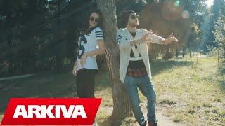 getlinkyoutube.com-ERGI - Ku ka si ajo (Official Video HD)